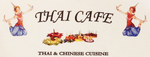 Terry's Thai Cafe Logo